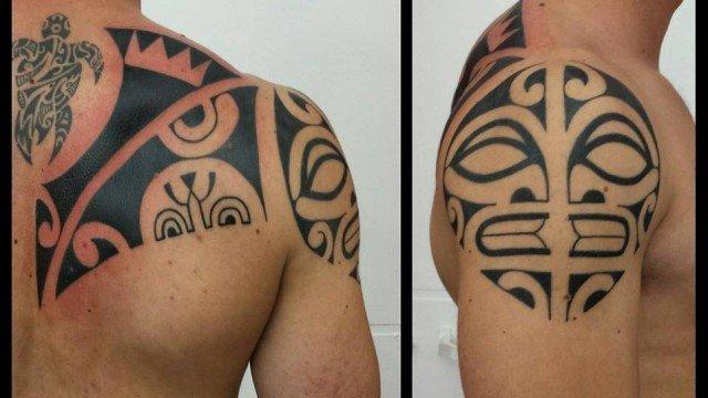 Daniele06-Di-Mauro-Ligera-Ink-Tattoo-Milano-Tatuaggi – tattoo Milano-tattoo-Maori-tatuaggio-maori