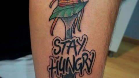 Corelli-Ligera-ink-tattoo-milano-tatuaggi-stay-hungry
