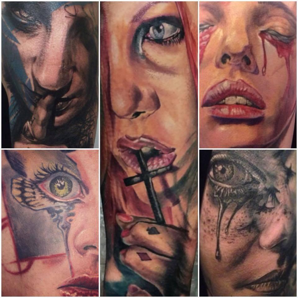Massimo-PIazzetta-Tattoo-visi-donne-Ligera-Ink-Studio-Tattoo-Milano-tatuaggi-Milano-tatuaggio-realistico-realistic-tattoo-milano-Tatuaggi-Realistici-Milano