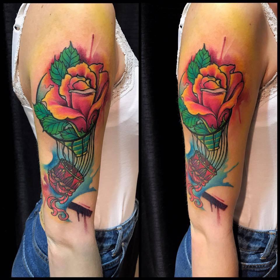 Corelli-Ligera-ink-tattoo-milano-tatuaggi-milano-mongolfiera-tatuaggi-watercolor-tattoo-watercolor-tatuaggi-effetto-acquerello