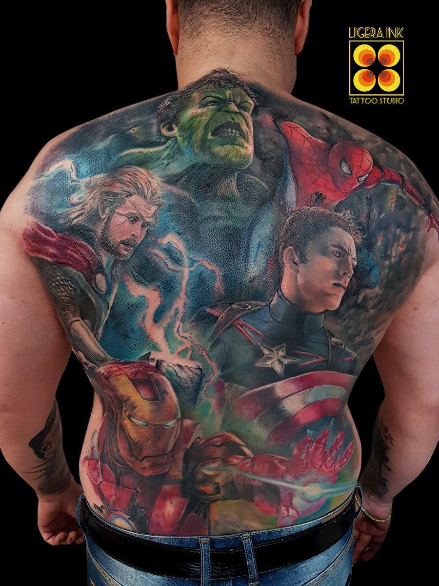 Ligera-ink-tattoo-milano-tatuaggi-milano-migliori-tatuatori-milano-tatuaggi-realistico-milano-tattoo-realistico-milano-tattoo-avengers-migliori-tatuatori-milano