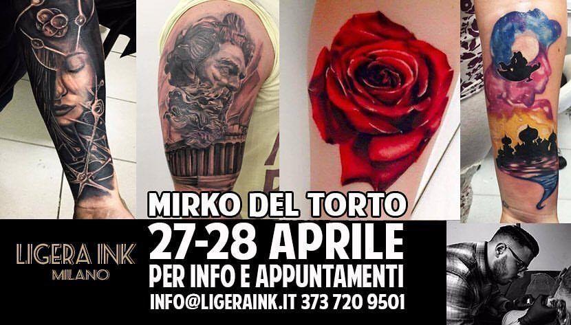 mirko-del-torto-Tattoo-guest-spot-Ligera-Ink-Studio Tattoo Milano tatuaggi Milano