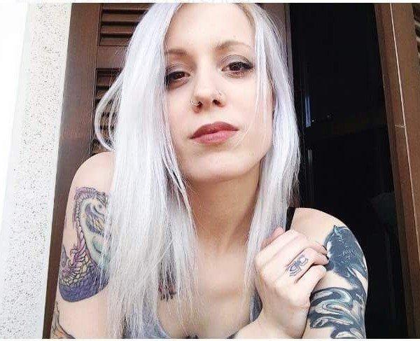 ligera-ink-tattoo-milano-miglior-tatuatore-milano-migliori-tatuatori-milano-tatuaggi-watercolor-milano-tatuaggi-realistici-milano-tatuaggi-milano-tattoo-studio-milano-studio-di-tatuaggi-milano