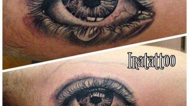Ligera-Ink-Tattoo-Milano-Miglior-studio-tatuaggi-milano-studio-tattoo-milano-migliori-tatuatori-milano-miglior-tatuatore-milano-tatuaggi-realistici-milano-tattoo-realistici-milano-tatuaggio-occhio-tattoo-eye