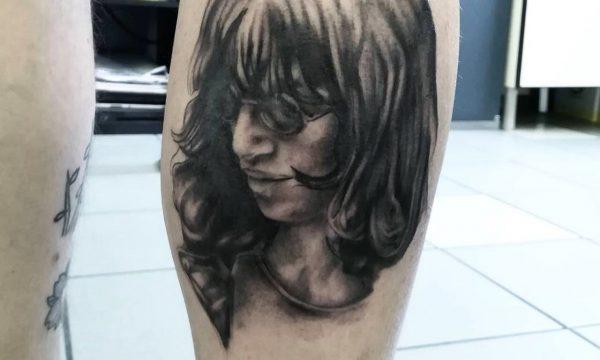 Ligera-Ink-Tattoo-Milano-Miglior-studio-tatuaggi-milano-studio-tattoo-milano-migliori-tatuatori-milano-miglior-tatuatore-milano-tatuaggio-realistico-milano-ritratto-