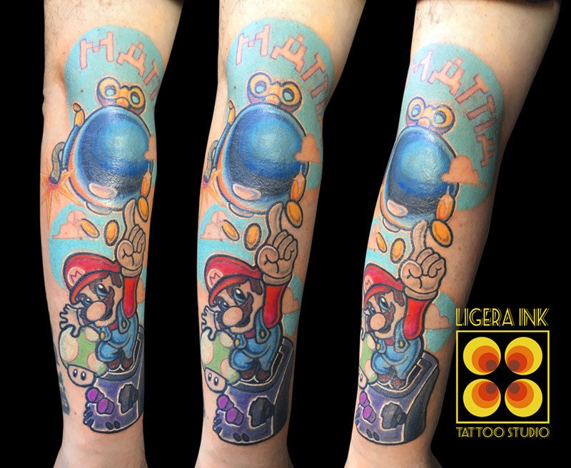 Ligera-Ink-Tattoo-Milano-tatuaggi-milano-tatuaggi-cartoni-animati-milano-tatuaggi-cartoon-tattoo-cartoon-tatuaggio-super-mario-bros