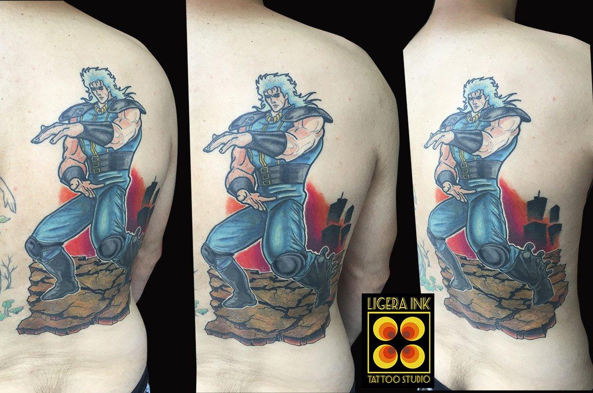 Ligera-Ink-tattoo-milano-tatuaggi-cartoni-animati-tattoo-cartoon-ray-ken-shiro-tatuaggi-milano-studio-tatuaggi-milano-studio-tattoo-milano-tatuatori-milano-tatuatore-milano