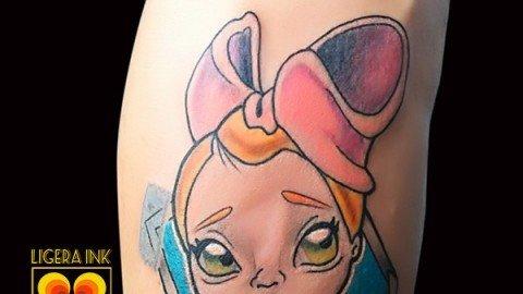 Ligera-Ink-tattoo-milano-tatuaggi-milano-tatuaggi-cartoon-milano-tatuaggi-new-school-milano