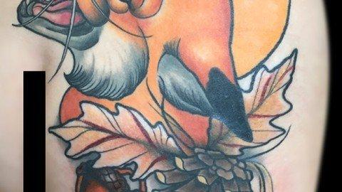 Ligera-ink-tattoo-milano-stefano-bonura-new-traditional-tattoo-neo-traditional-tattoo-tatuaggi-new-traditional-studio-di-tatuaggi-milano-miglior-tatuatore-milano-migliori-tatuatori-milano-tattoo-shop-milano-tatuaggio-volpe-tattoo-volpe