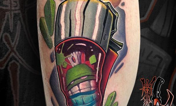 Ligera-ink-tattoo-milano-tatuaggi-milano-migliori-tatuatori-milano-tatuaggi-cartoon-tattoo-cartoon-tatuaggi-new-school-milano-tattoo-new-school-milano-tatuaggio-accendino-new-school