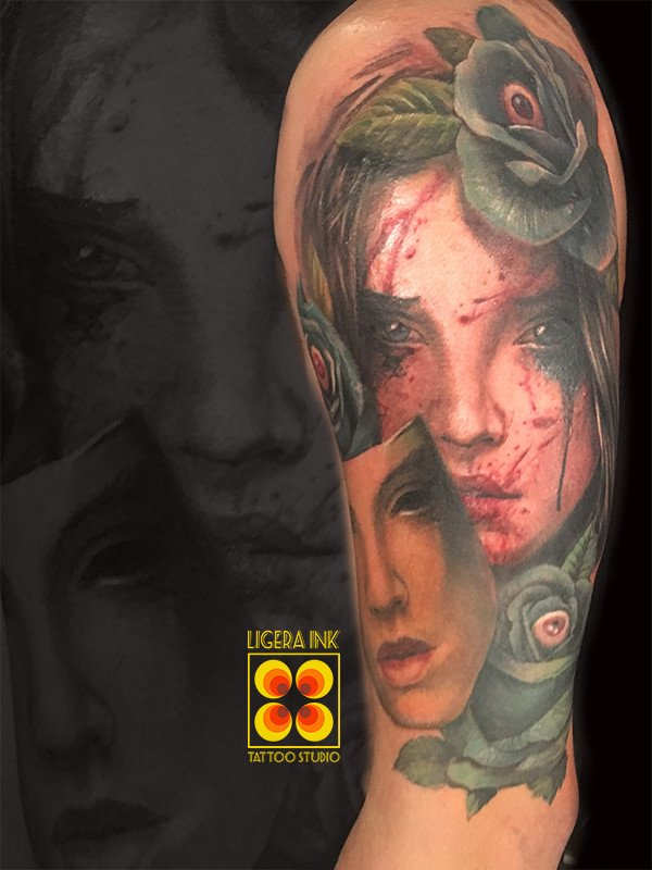 Ligera-ink-tattoo-milano-tatuaggi-milano-migliori-tatuatori-milano-tatuaggi-realistici-milano