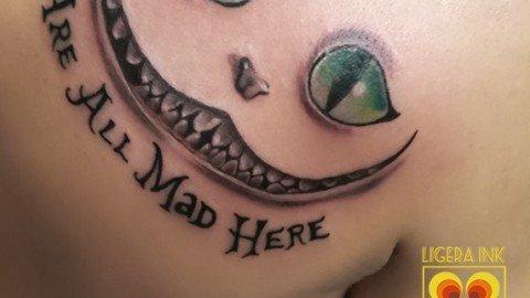 Ligera-ink-tattoo-milano-tatuaggi-milano-migliori-tatuatori-milano-tatuaggio-stregatto-tatuaggio-alice-nel-paese-delle-meraviglie