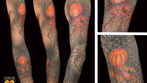 Ligera-ink-tattoo-milano-tatuaggi-milano-tatuatori-milano-tatuaggi-geometrici-milano
