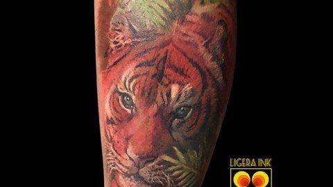 Ligera-ink-tattoo-milano-tatuaggi-milano-tatuatori-milano-tatuaggio-tigre-realistica-tattoo-tigre-realistica