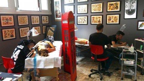 Ligeria Ink Studio Tattoo Milano tatuaggi Milano 8-milano-tattoo