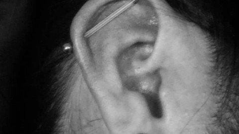 Marky-Piercer_Piercing-orecchio3_Ligera-Ink-piercing-milano-piercing-industrial-milano-prezzo
