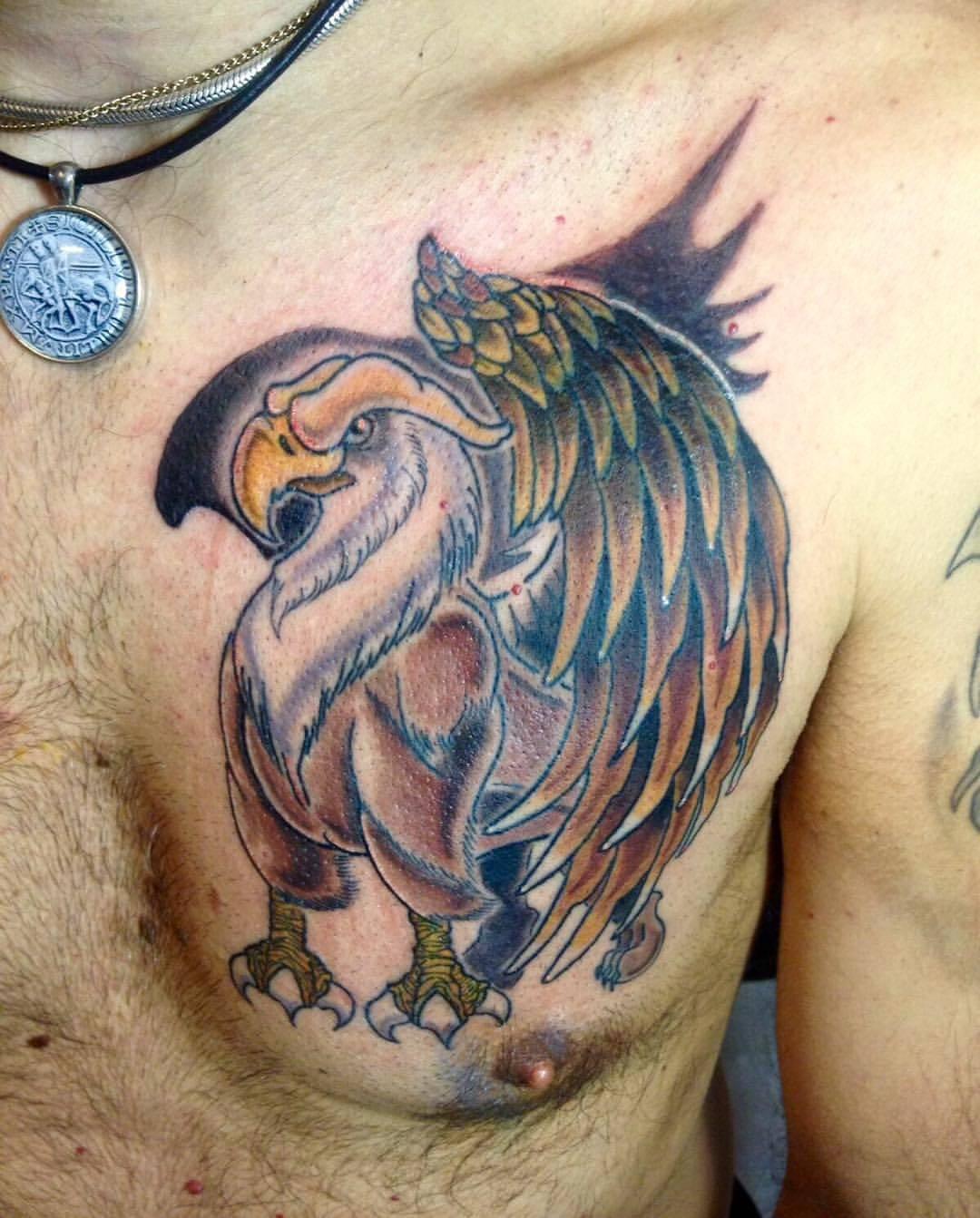 Rocking-Silvia-Tattoo-Grifone-Ligera-Ink-Studio-Tattoo-Milano-tatuaggiotatuaggio-new-school- tattoo-new-school