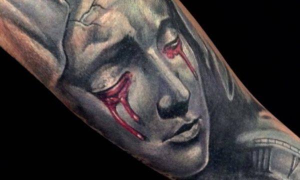 Tatuaggio madonna tattoo madonna tattoo milano tatuaggi milano Tatuaggi realistici milano tattoo realistici milano tatuatori realistici milano tatuatore realistico milano tattoo a milano
