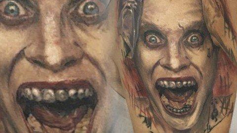 Massimo-PIazzetta-tatuaggio-Joker-Tattoo-joker leto-Ligera-Ink-Studio-Tattoo-Milano-tatuaggi-Milano-tatuaggio-realistico-realistic-tattoo-milano-Tatuaggi-Realistici-Milano