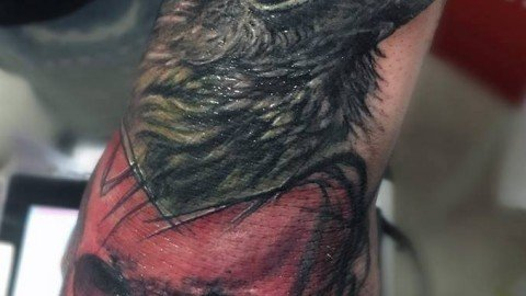 tattoo-milano-tatuaggi-milano-Tatuaggi-realistici-milano-tattoo-realistici-milano-tatuatori-realistici-milano-tatuatore-realistico-milano-tatuaggio-corvo-tattoo-corvo