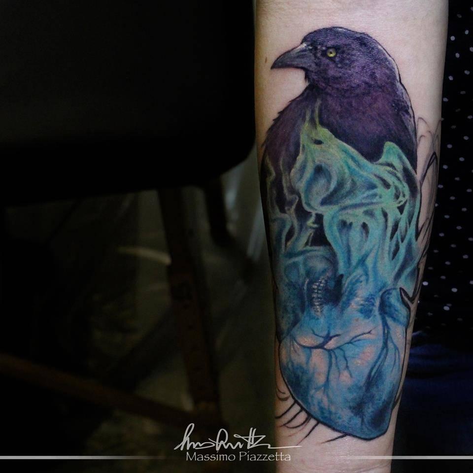 tattoo-milano-tatuaggi-milano-Tatuaggi-realistici-milano-tattoo-realistici-milano-tatuatori-realistici-milano-tatuatore-realistico-milano-tatuaggio-cuore-tattoo-cuore