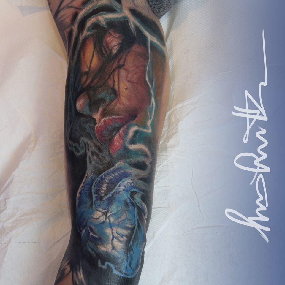 tattoo-milano-tatuaggi-milano-Tatuaggi-realistici-milano-tattoo-realistici-milano-tatuatori-realistici-milano-tatuatore-realistico-milano-tatuaggio-ritratto-tattoo-ritratto