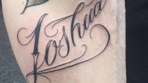 Tatuaggio-scritta-tattoo-scritta-lettering-tattoo-lettering-chicano-tattoo-milano-tatuaggi-milano-tatuatori-milano-tatuatore-milano-studio-tattoo-milano-studio-tatuaggi-milano-tatuaggi-nomi
