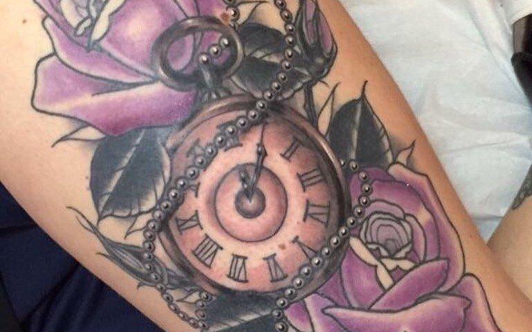 Ligera-ink-tattoo-milano-tatuaggio-fiore-tatuaggio-Milano-tatuaggi-fiori-tatuaggio-rosa-tattoo-rosa