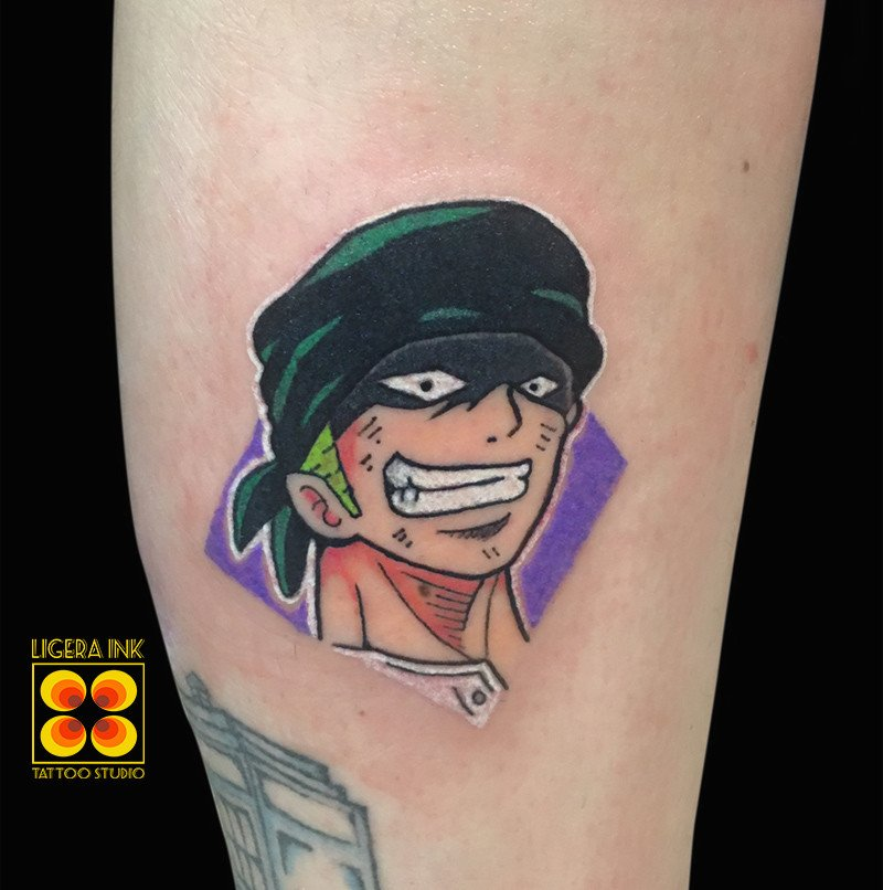 Ligera-Ink-tattoo-milano-tatuaggi-milano-migliori-tatuatori-milano-cartoni-animati-milano