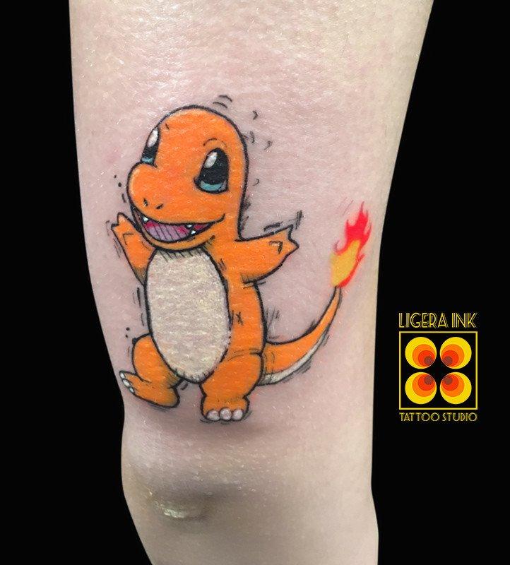 Ligera-ink-tattoo-milano-tatuaggi-milano-migliori-tatuatori-milano-miglior-tatuatore-milano-tatuaggi-cartoon-tatuaggi-cartoni-animati-milano-tatuaggio-pokemon