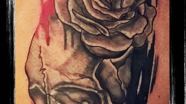Ligera-Ink-trash-polka-tatuaggi-trash-polka-tattoo-trash-polka-tatuaggi-milano-tattoo-milano