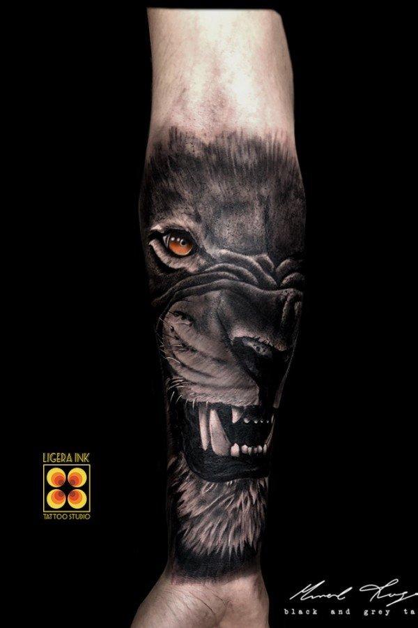 Ligera-ink-tattoo-milano-tatuaggi-milano-migliori-tatuatori-milano-miglior-tatuatore-milano-tatuaggio-realistico-milano-tattoo-realistico-leone-tatuaggio-leone