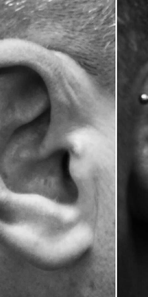 Piercing-Milano-ligera-ink-tattoo-milano