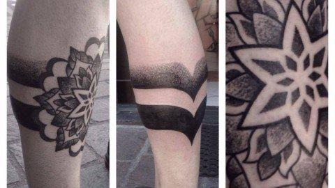 tatuaggio-geometrico-milano-tattoo-geometrico-milano-dotwork-milano-tattoo-studio-milano-tattoo-milano-tatuaggio–milano