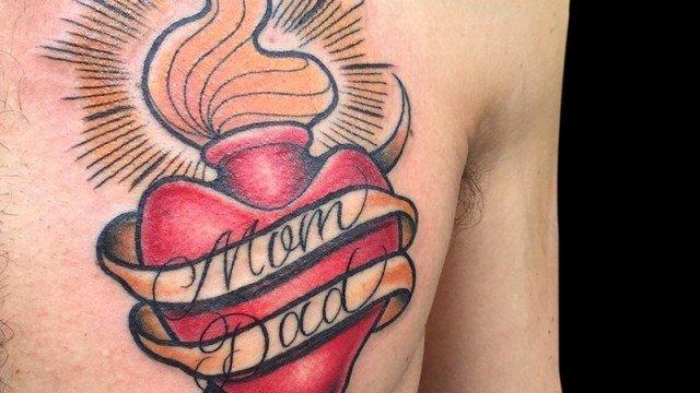 Ligera-ink-tattoo-milano-tatuaggio-cuore-sacro-tattoo-cuore-sacro-tatuaggio-famiglia-tatuatori-milano-tattoo-studio-milano-tattoo-new-school-tattoo-new-traditional