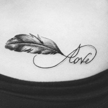 Tatuaggio-infinito-milano-tattoo-infinito-milano-tatuatori-migliori-milano-miglior-tatuatore-milano-studio-tatuaggi-milano-tattoo-studio-milano-tattoo-milano-tatuaggi-milano