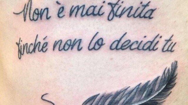 Ligera-ink-tatuaggi-frasi-frasi-per-tatuaggi-tattoo-piuma-piuma-tattoo-tatuaggio-piuma-significato-tattoo-milano-tatuaggi-milano-tatuatori-milano-tattoo-studio-milano