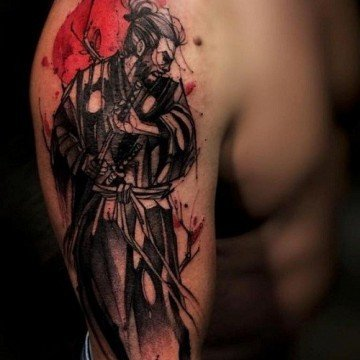 tatuaggio-samurai-tattoo-samurai-tatuatori-milano-tattoo-milano-studio-tattoo-milano-migliori-tatuatori-milano