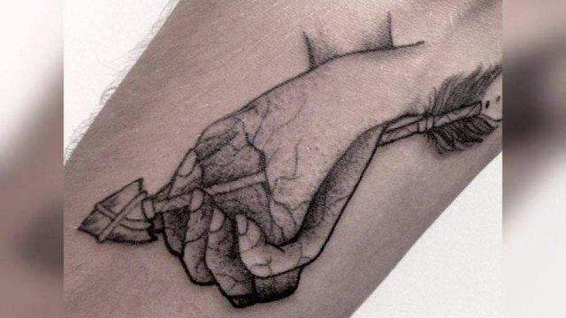 Assazina-Ligera-Ink-Tattoo-Milano-Tatuaggi-milano-blackwork-tatuatori-milano-bravi-studio-tatuaggi-milano-studio-tattoo-milano-blackwork-tattoo-tatuaggi-blackwork