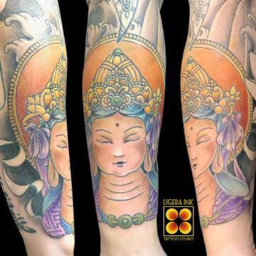 Ligera-ink-Tattoo-milano-tatuaggi-milano-migliori-tatuatori-milano-tatuaggio-budda-tattoo-buddha