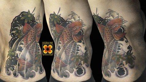 Ligera-ink-tattoo-milano-tatuaggi-milano-migliori-tatuatori-milano-tatuaggi-giapponesi-milano-tattoo-giapponesi-milano-tatuaggio-carpa-koi-tattoo-carpa-koi