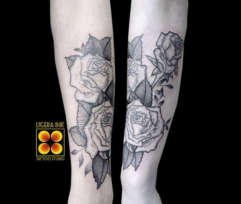 Ligera,ink,tattoo,milano,tatuaggi,milano,tatuaggio,blackwork,