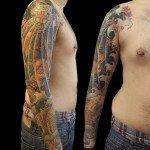 Tatuaggi-giapponesi-milano-tatuatori-giapponesi-milano-tattoo-milano-studio-tattoo-milano-tatuaggi-milano-studio-tattoo-milano