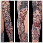 Tatuaggi-giapponesi-milano-tatuatori-giapponesi-milano-tattoo-milano-studio-tattoo-milano-tatuaggi-milano-studio-tattoo-milano-tatuaggi-demoni-giapponesi-tatuaggi-oni