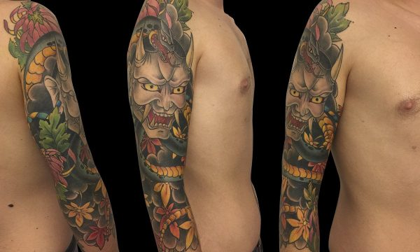 Tatuaggi-giapponesi-milano-tatuatori-giapponesi-milano-tattoo-milano-studio-tattoo-milano-tatuaggi-milano-studio-tattoo-milano-tatuaggi-demoni-giapponesi