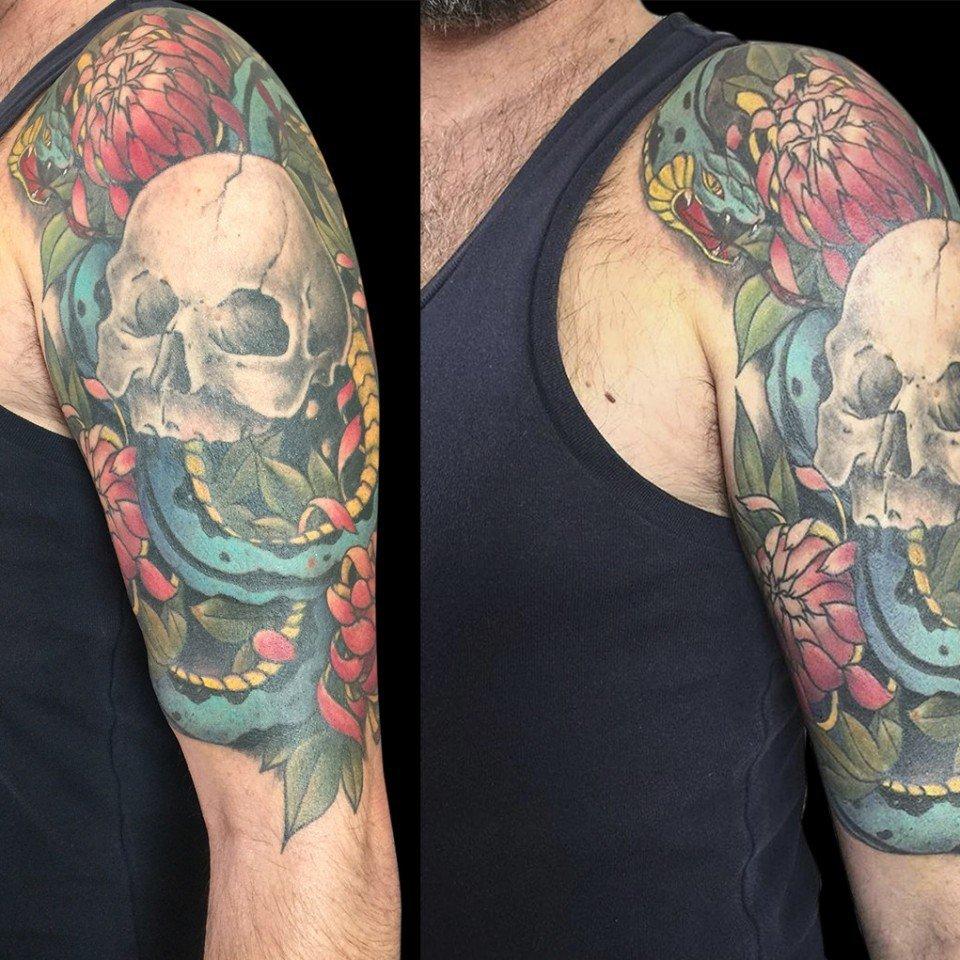 Tatuaggi giapponesi milano tatuatori giapponesi milano tattoo milano studio tattoo milano tatuaggi milano studio tattoo milano