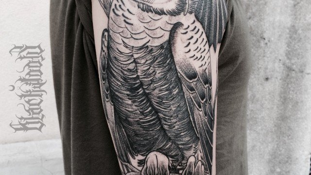 Ligera-ink-tattoo-milano-tatuaggi-milano-migliori-tatuatori-milano-tatuaggi-blackwork-milano-tattoo-gufo