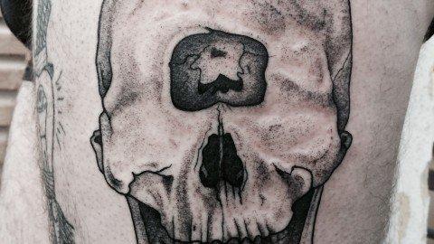 Ligera-ink-tattoo-milano-tatuaggi-milano-migliori-tatuatori-milano-tatuaggi-blackwork-milano-tatuaggi-black