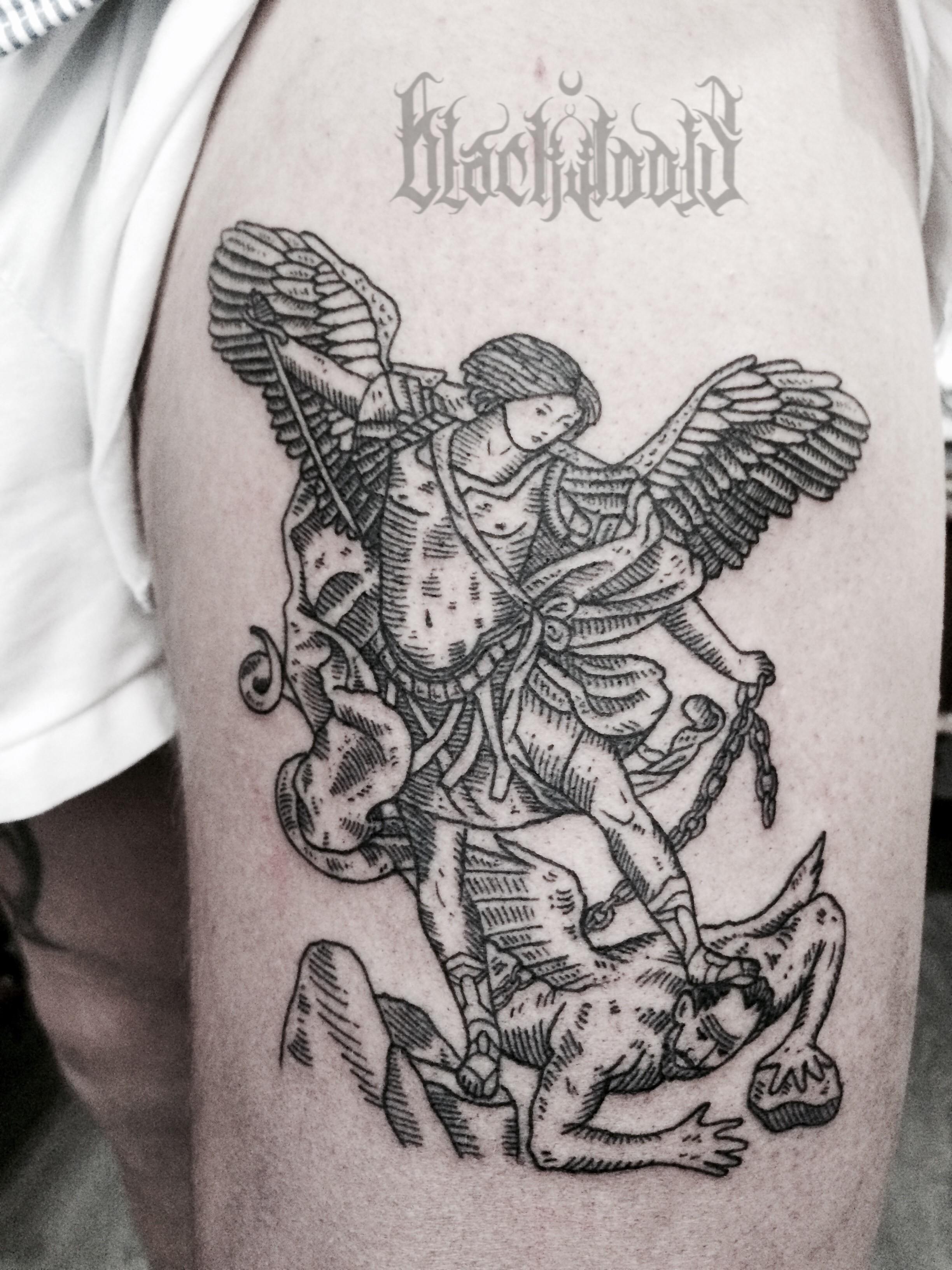 Ligera-ink-tattoo-milano-tatuaggi-milano-migliori-tatuatori-milano-tatuaggi-blackwork-milano-tatuaggio-angelo
