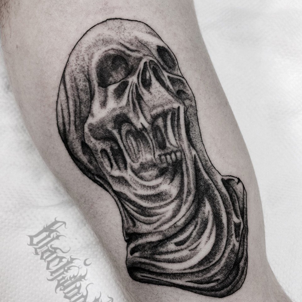 Ligera-ink-tattoo-milano-tatuaggi-milano-migliori-tatuatori-milano-tatuaggi-blackwork-milano-tatuaggio-fantasma